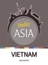 Hello Asia Vietnam