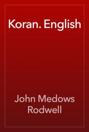 Koran. English