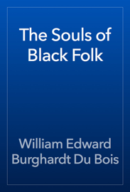 The Souls of Black Folk book