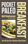 Pocket Paleo Breakfast