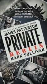 Private Berlin PDF Download