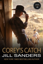 Corey's Catch PDF Download