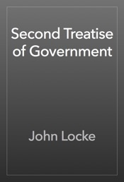 Download Second Treatise of Government