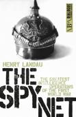 The Spy Net