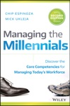 Managing The Millennials