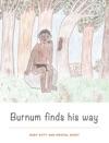 Burnum Finds His Way