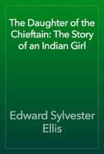 an indian story