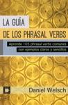 La Gua De Los Phrasal Verbs