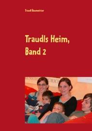 Traudls Heim Band 2