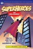Superheroes and Philosophy