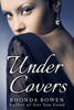 Rhonda Bowen - Under Covers  artwork