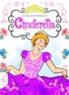 Cinderella Illustrated Edition