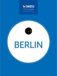 Wimdu City Guides: No. 1 Berlin