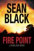 Sean Black - Fire Point artwork