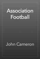 Association Football