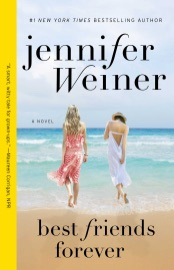 Best Friends Forever PDF Download