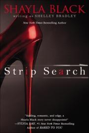 Strip Search PDF Download