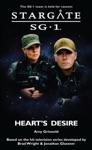Stargate SG-1 - Hearts Desire