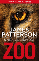 Download and Read Online Zoo