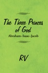The Three Princes Of God