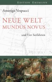 Neue Welt Mundus Novus