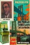Joe Profaci Jukebox Rackets And Loan Sharking