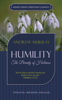 Andrew Murray - Humility  artwork