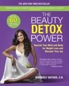 The Beauty Detox Power