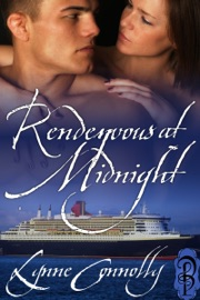 Rendezvous at Midnight PDF Download