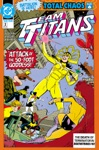 Team Titans 1992- 2