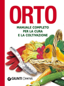 Orto Book Cover