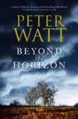 Beyond the Horizon: The Frontier Series 7