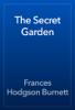 Frances Hodgson Burnett - The Secret Garden artwork