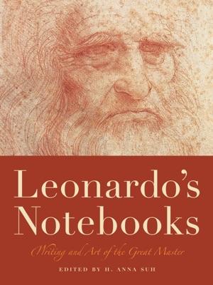 Leonardo's Notebooks