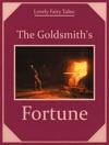 The Goldsmiths Fortune