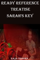 Ready Reference Treatise: Sarah's Key