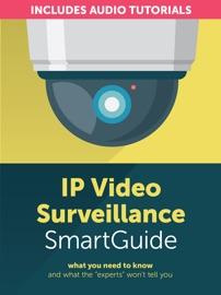 Ip Video Surveillance Smart Guide