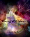 Dancing With Monsters