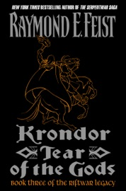 Krondor: Tear of the Gods PDF Download