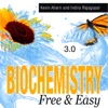 Biochemistry Free and Easy