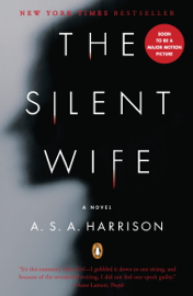 The Silent Wife Ebook Download