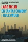 En Kta Cowboy I Hollywood