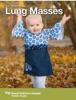 Lung Masses