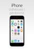 Apple Inc. - Udhëzuesi i përdorimit të iPhone për iOS 8.4 artwork
