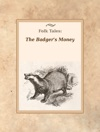 The Badgers Money