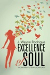 Excellence Of Soul