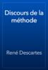 René Descartes - Discours de la méthode ilustración