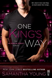 One King's Way PDF Download