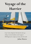 Voyage Of The Harrier