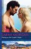Sarah Morgan - Playing by the Greek's Rules bild